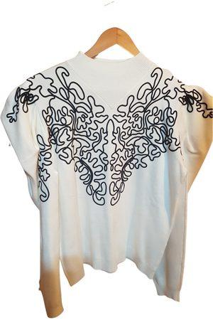 UTERQUE Knitwear