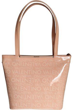 Valentino by Mario Valentino Handbag