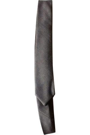 Bottega Veneta Wool tie