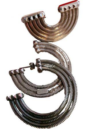 LARA Jewellery set