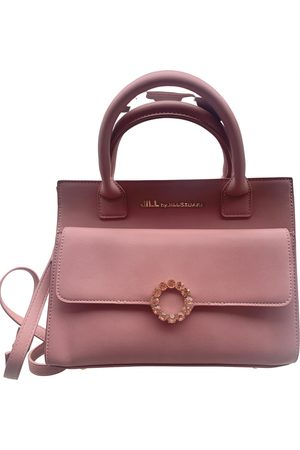 Jill Jill Stuart Leather handbag