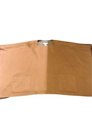 Michael Kors Wool cape