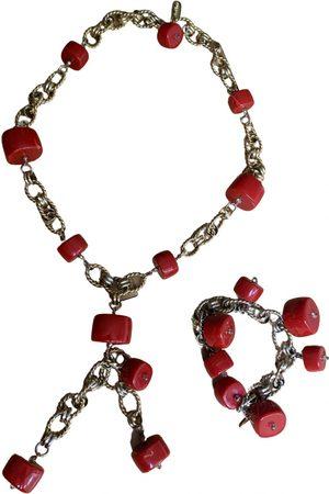 Max Mara Jewellery set