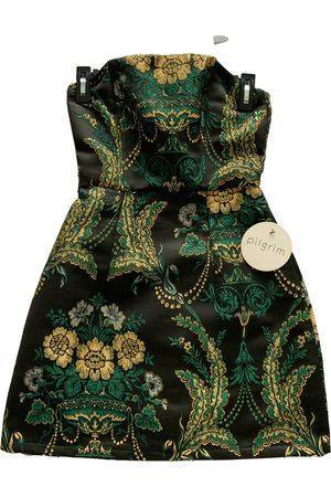 Pilgrim Mini dress