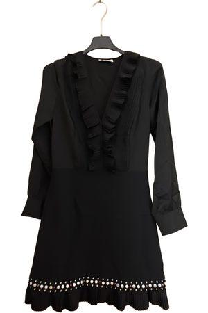 Sandro Mini dress