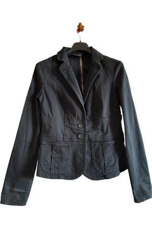 Sisley Short vest