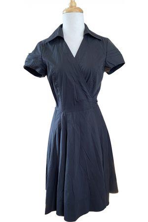 Kenneth Cole Mid-length dress