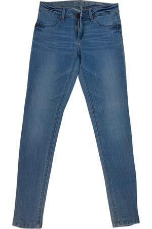 DL1961 Slim jeans