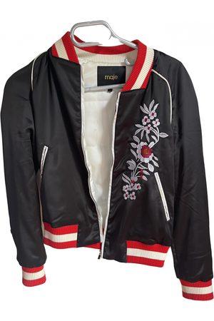 Maje Biker jacket