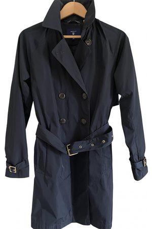 GANT Trench coat