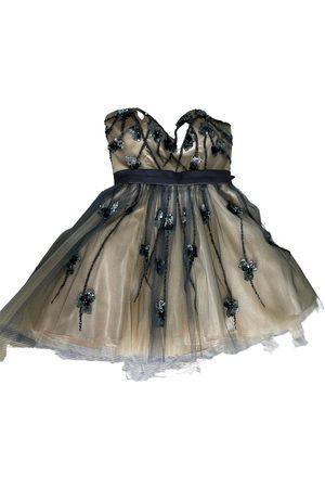 Enrico coveri Mini dress