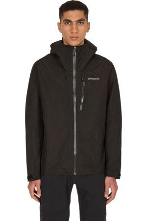 Patagonia Men Jackets - Calcite jacket