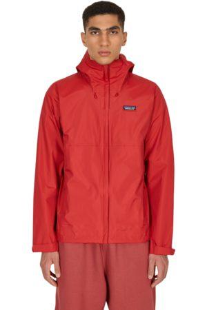 Patagonia Men Rainwear - Torrentshell 3l rain jacket CLASSIC