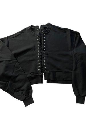 Unravel Project Sweatshirt