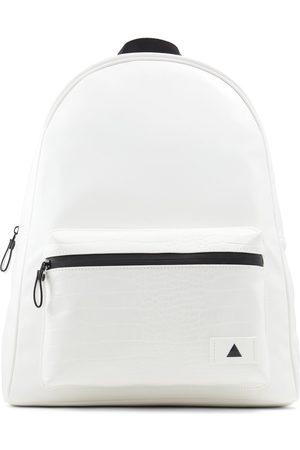 Aldo Men Wallets - Kevpat - Men's Bags & Wallet &