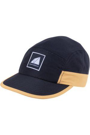 New Balance Unisex Lifestyle 5-Panel Hat