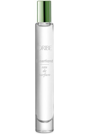 Oribe Women Fragrances - Desertland Fragrance