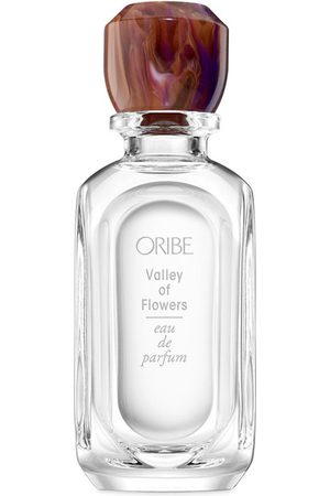Oribe Valley of Flowers Fragrance