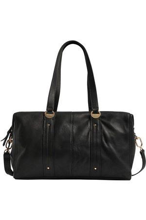 Vanessa Bruno Othilia 48h bag