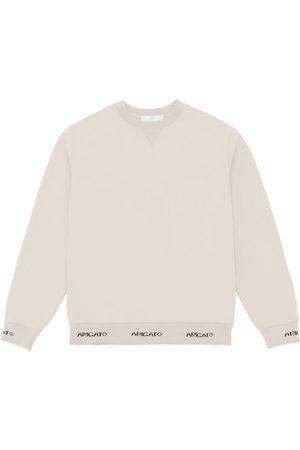 Axel Arigato Feature Sweatshirt