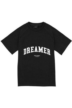 Axel Arigato Dreamer T-shirt