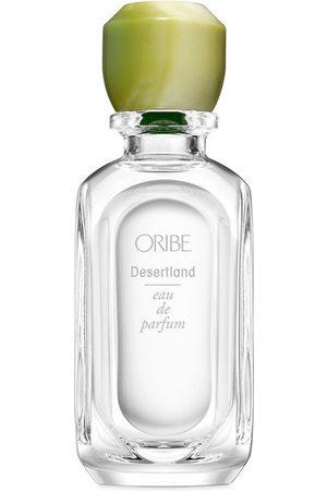 Oribe Desertland Fragrance