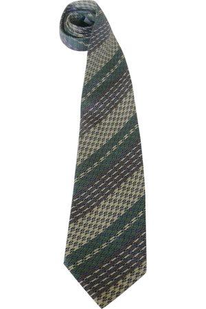 Byblos Silk tie