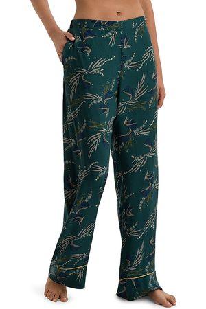 Hanro Celia Pajama Pants