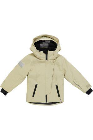Molo Pearson ski jacket