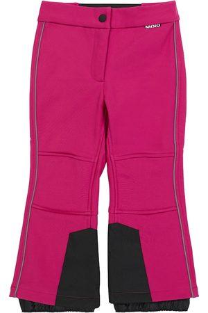 Molo Kids Ski Suits - Harlie ski pants