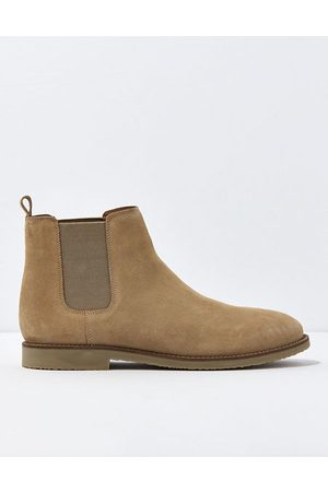 American Eagle Outfitters Chelsea Boot Men's 8