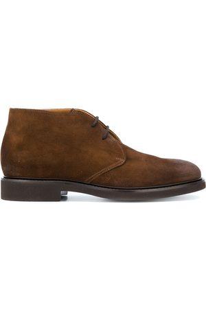 Doucal's Desert boots
