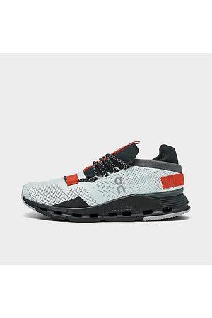 ON Women Running - Women's Cloudnova Running Shoes Size 6.0