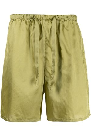 Fred Segal Drawstring lounge shorts