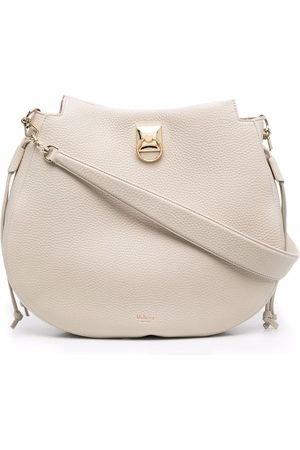MULBERRY Women Shoulder Bags - Iris shoulder bag - Neutrals