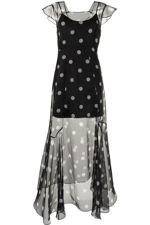 SIR Women Dresses - Margot layered dress