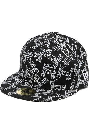 10 CORSO COMO Caps - Graphic print cap