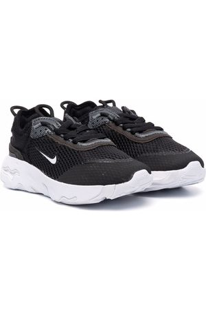 Nike Boys Sneakers - RT Live lace-up sneakers