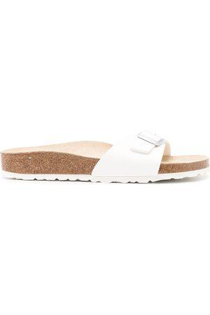 Birkenstock Single-buckle sandals