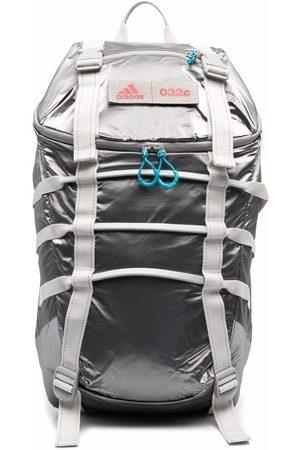 adidas X 032C backpack - Grey