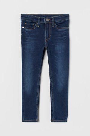 H&M Kids Skinny - Skinny Fit Jeans