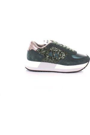 sun68 Women Sneakers - Sneakers Women PELLE