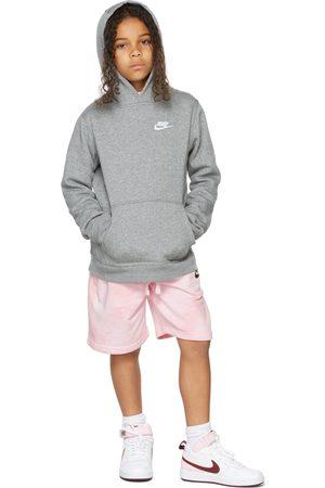 Nike Kids Magic Club Shorts