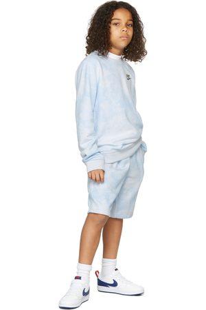 Nike Shorts - Kids Magic Club Shorts
