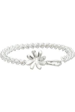 Georgia Kemball Men Bracelets - Daisy Bracelet