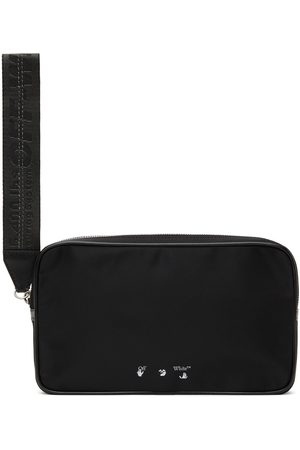 OFF-WHITE Industrial Pouch