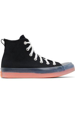 Converse Chuck Taylor All Star CX Hi Sneakers