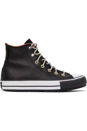 Converse Cold Fusion Chuck Taylor All Star Sneakers