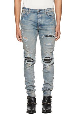 AMIRI MX1 Classic Jeans