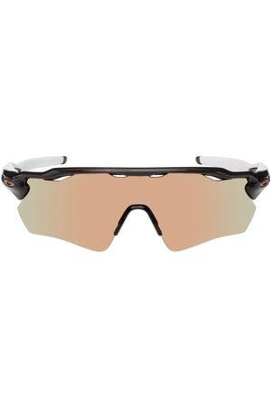 Oakley Black Radar EV Path Sunglasses